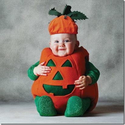 Halloween-costume-ideas-for-babies