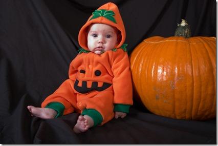 baby-halloween
